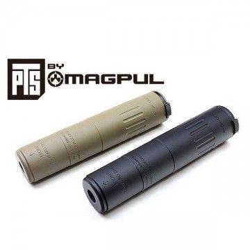 Silenciador MAGPUL M4-2000 CW