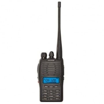 Walkie Talkie PX-777 PLUS de Puxing 136-174 MHZ