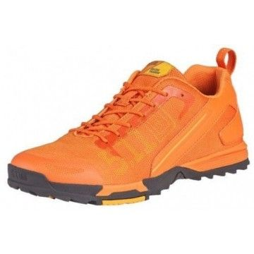 Zapatillas RECON Trainer Scope orange de 5.11