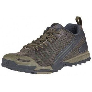 Zapatillas RECON Trainer Green Sage de 5.11