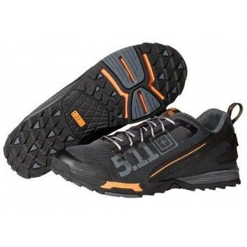 Zapatillas RECON Trainer Black Shadow de 5.11