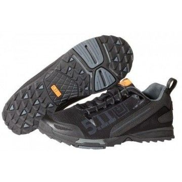 Zapatillas RECON Trainer Black de 5.11