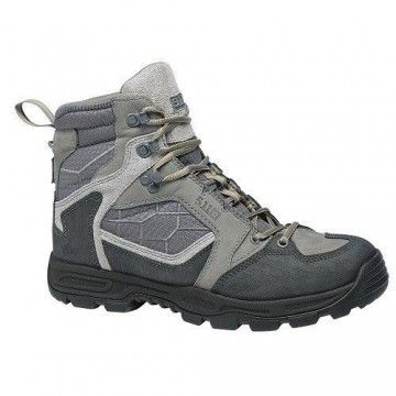 Botas Outdoor XPRT 2.0 Gunsmoke de 5.11