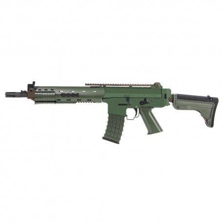 Fusil eléctrico GK5C GL de G&G