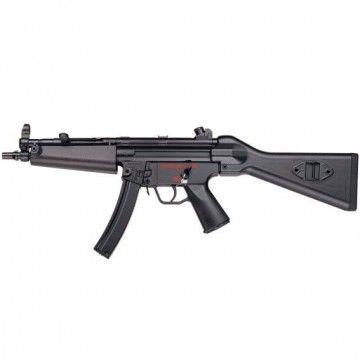 Fusil eléctrico MX5 A4 de ICS