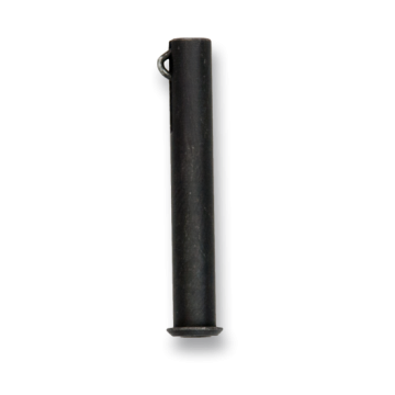 PIN-Schutz der Steinadler-Marke (5,97 x 41,3 mm)