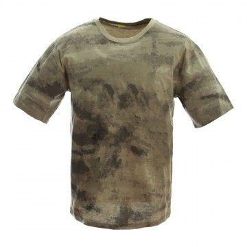 Camiseta en Atacs-AU de Dragonpro