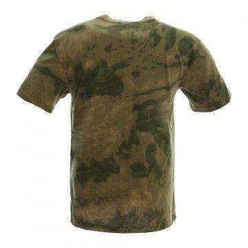 Camiseta en Atacs-FG de Dragonpro