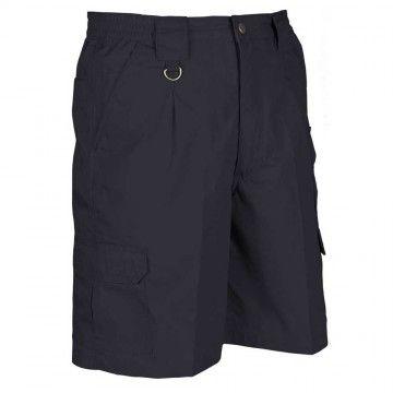Pantalones Cortos Men's Tactical LAPD en Navy de Propper
