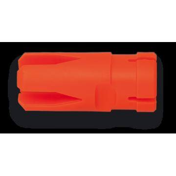 Bocacha de seguridad para las armas de la serie G. Marca Golden Eagle.