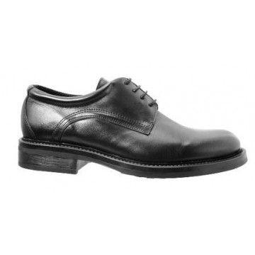 Zapato MAGNUM Duty Negro