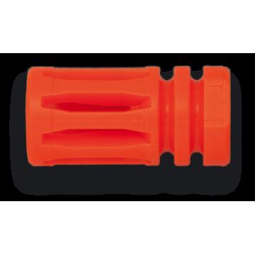 Bocacha de seguridad para las armas de la serie-M. Marca Golden Eagle.