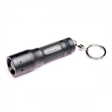 Linterna LED K3 de Led Lenser