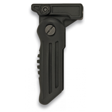 Grip AK para armas de la serie A. Marca Golden Eagle