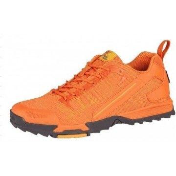 Zapatillas RECON Trainer Orange para mujer de 5.11