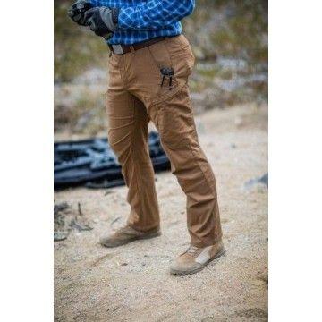 Pantalón Apex en Battle marrón de 5.11