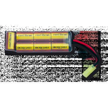 Batería Lipo para armas eléctricas Airsoft I