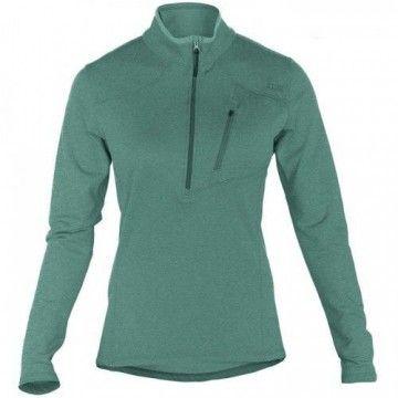 Jersey de mujer Jade Edition de 5.11 Tactical.