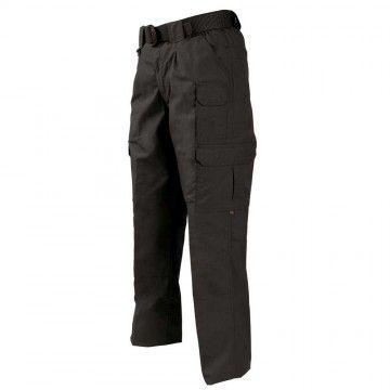 Pantalones tácticos de mujer Lightweight en negro de Propper.