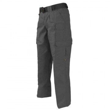 Pantalones tácticos de mujer Lightweight en gris de Propper.