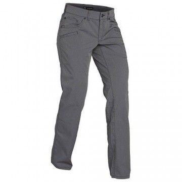 Pantalón para mujer Tactical Cirrus en gris de 5.11