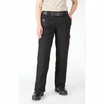 Pantalón para mujer Taclite Pro en negro de 5.11