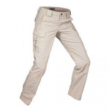 Pantalón para mujer mod. Stryke en khaki de 5.11