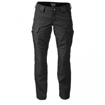 Pantalón para mujer mod. Stryke en negro de 5.11