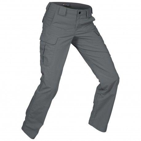 Pantalón para mujer mod. Stryke en gris de 5.11 - Annack e99f0877dcd0