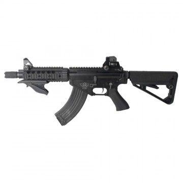 Fusil eléctrico BR47 PMC BLACK EDITION de Bolt