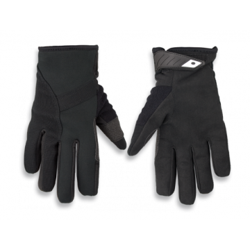 Tactical gloves anti-cut III. Mark Barbaric