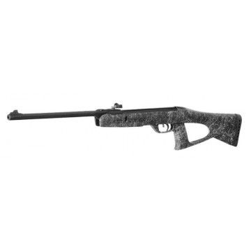 Rifle Delta Fox Spider Calibre 4.5 de Gamo.