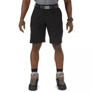 Pantalón corto Stryke en Negro de 5.11 Tactical