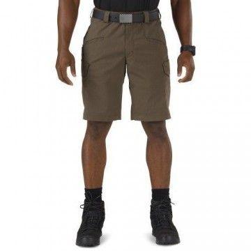Pantalón corto Stryke en Tundra de 5.11 Tactical
