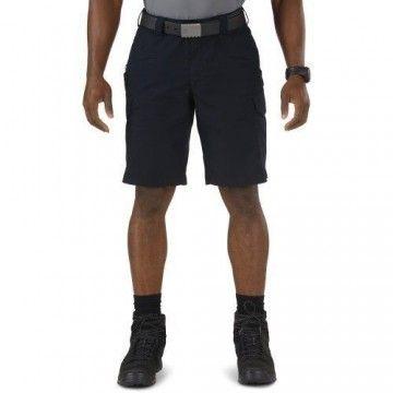 Pantalón corto Stryke en Dark Navy de 5.11 Tactical