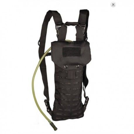 b745954b255 Mochila Hidratación Camelback 2.5 Litros. - Annack Militar