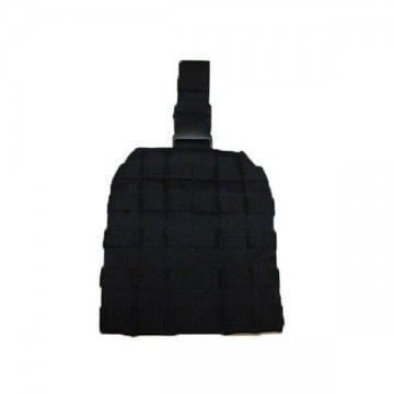 M19 TACTICAL GUN CASE