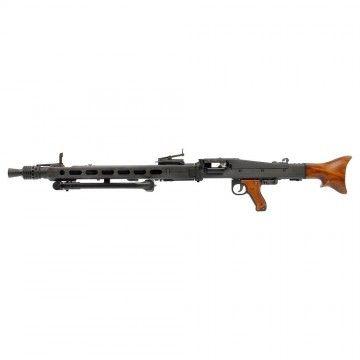 Fusil eléctrico GMG42 Classic, de la marca G&G