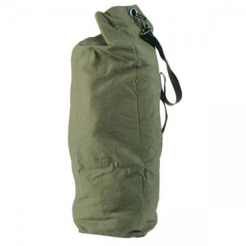 Backpack style cuadrille 65 l.