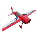 RC Flugzeuge