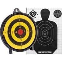 Targets and tragabalines