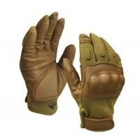 Gloves airsoft