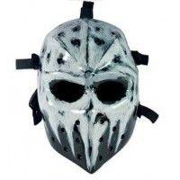 Airsoft-Masken