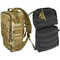Backpacks airsoft