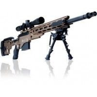 Fusiles francotirador airsoft