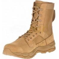 Militär Stiefel