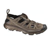 Sandales militaires