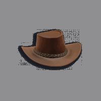 Sombreros de caza