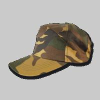 Gorras para caza