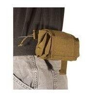 Accesorios para cinturón